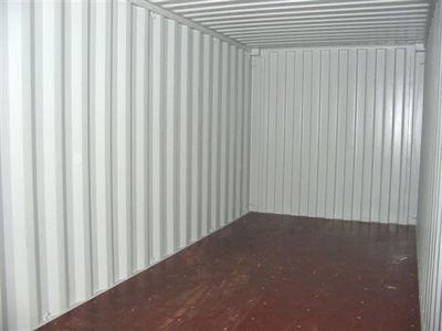 https://westfields-storage.co.uk/images/ss2_big.jpg