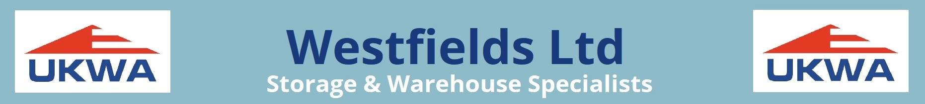 Westfields Self Storage Depository Salisbury Wiltshire